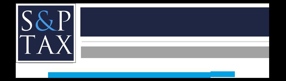 S&P TAX KANCELARIA PRAWA PODATKOWEGO SIEPSIAK & PARTNERZY  Sp. z o.o